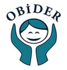 OBİDER-w