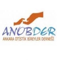 ANOBDER-w