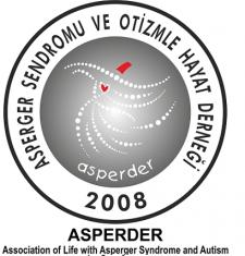 AsperDER-w