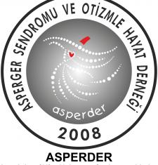 Asperder-facebk