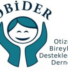 obider