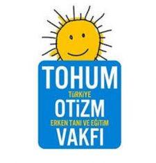 TOHUM-vakfı-w