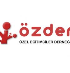 ozder