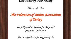 WAO-Membership-Certificate-small