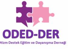 Dernek logo (1)