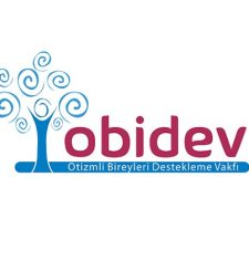 obidev-w