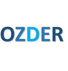 ozder-
