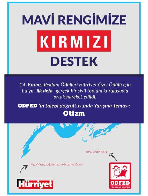 ODFED-Poster-Kirmizi