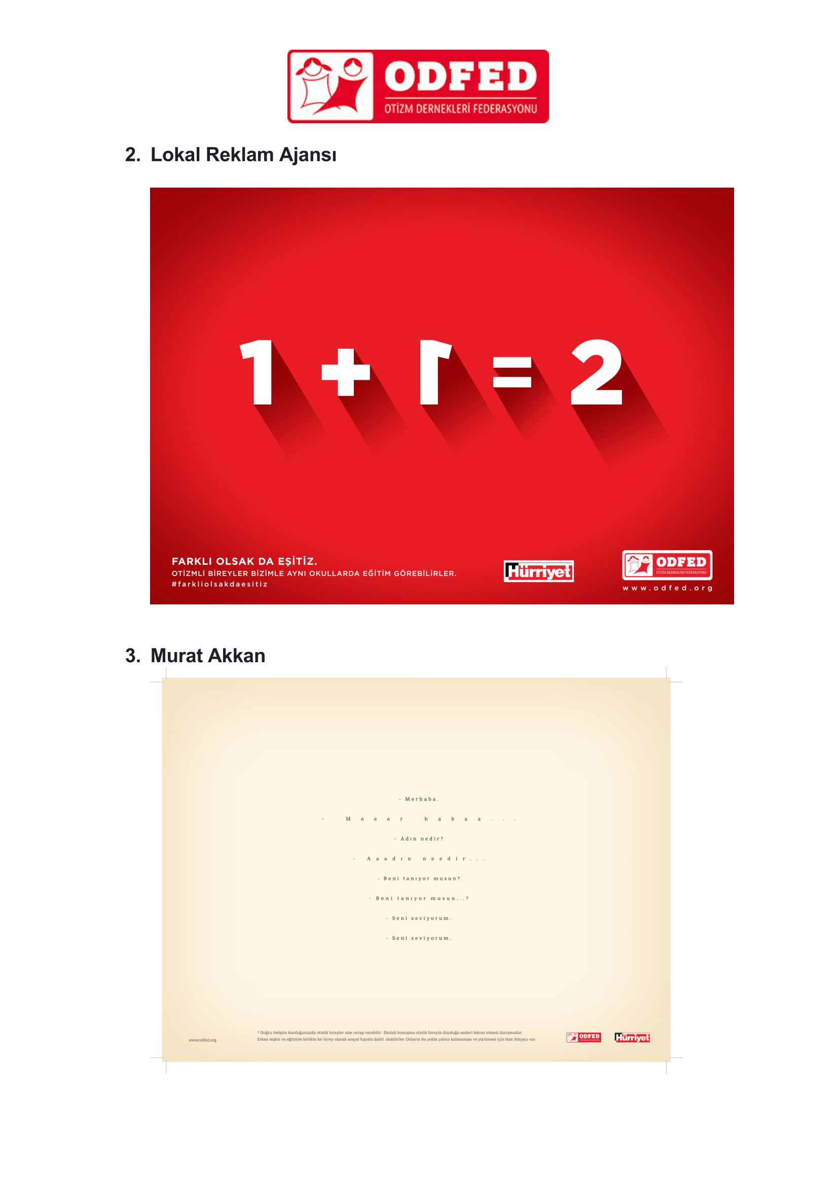 Kirmizi-odulleri-bilgi-3