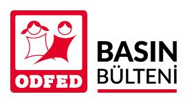 Odfed-BasinBulteni