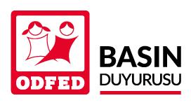 Odfed-BasinDuyurusu