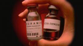 suramin-eski-ilac