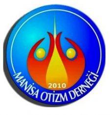 manisa-derw2