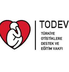 todev-logo-w