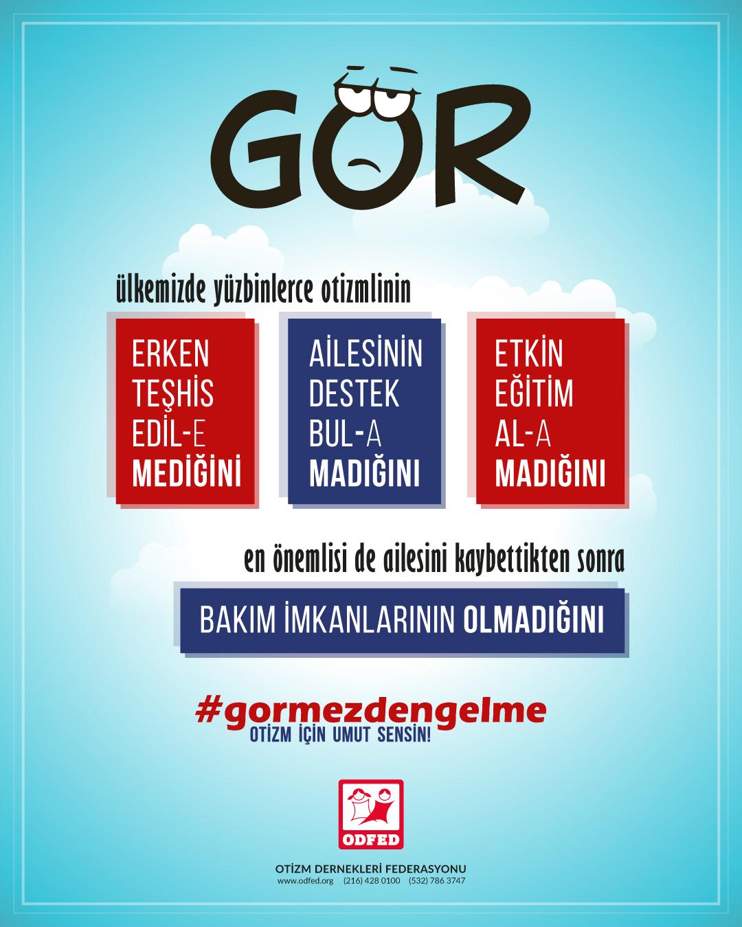 Gor-1-InstagramImage-1080x1350 (1)