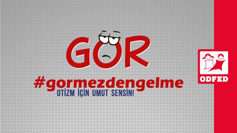 Gor-2-FacebookCover-820x462