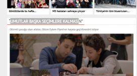 haber_20180524_kadıköygazete